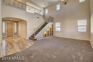 7178 W LONE TREE Trail, Peoria, AZ 85383