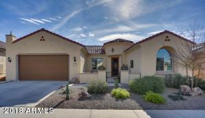 26995 W PIUTE Avenue, Buckeye, AZ 85396