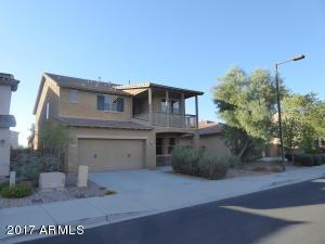 29682 N 120th Drive, Peoria, AZ 85383