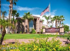 17017 N 12TH Street, 1036, Phoenix, AZ 85022