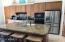 More kitchen photos!