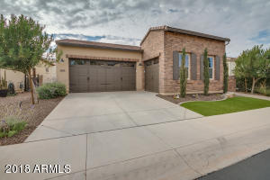1629 E ALEGRIA Road, San Tan Valley, AZ 85140