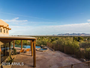 Property for sale at 7171 N 64th Place, Paradise Valley,  Arizona 85253