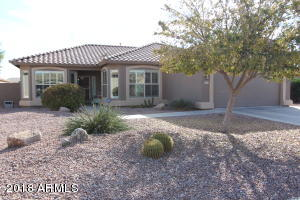 3845 E COUNTY DOWN Drive, Chandler, AZ 85249