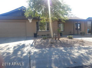 3129 W DESERT COVE Avenue, Phoenix, AZ 85029