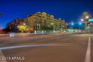 2302 N CENTRAL Avenue, 513, Phoenix, AZ 85004