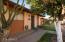 6721 E McDowell Road, 321E, Scottsdale, AZ 85257