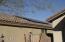 6904 W Harwell Road, Laveen, AZ 85339