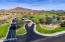 40223 N EXPLORATION Trail, Anthem, AZ 85086