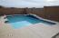 1842 N 112th Drive, Avondale, AZ 85392