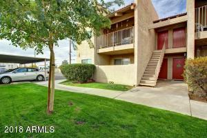 5525 E THOMAS Road, A1, Phoenix, AZ 85018