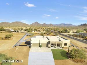 37610 N 24th Street, Phoenix, AZ 85086