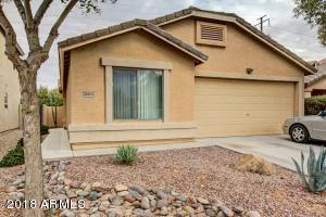 20653 N HERBERT Avenue, Maricopa, AZ 85138