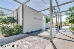 4411 N 40th Street, 28, Phoenix, AZ 85018