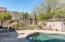 7364 E ROCHELLE Circle, Mesa, AZ 85207