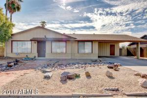 1633 W CHARLESTON Avenue, Phoenix, AZ 85023