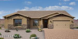 25734 N 102ND Avenue, Peoria, AZ 85383