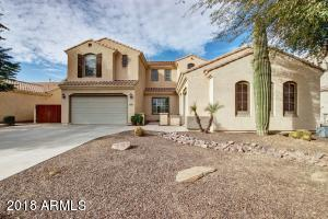 4328 S SUMMIT Street, Gilbert, AZ 85297