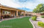 3512 E IRONSIDE Lane, Gilbert, AZ 85298