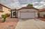 19153 N 75TH Drive, Glendale, AZ 85308