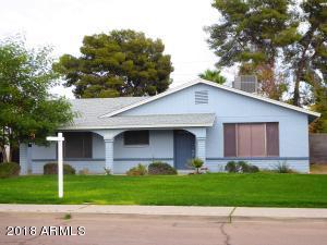 5909 S Palm Drive, Tempe, AZ 85283