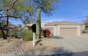 6888 E MIGHTY SAGUARO Way, Scottsdale, AZ 85266