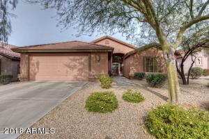 4622 E THORN TREE Drive, Cave Creek, AZ 85331