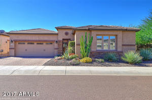 17769 W Redwood Lane, Goodyear, AZ 85338