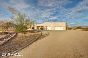 19443 W TOWNLEY Court, Waddell, AZ 85355