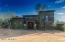 6157 E BROADWAY Avenue, Apache Junction, AZ 85119
