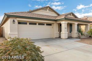 42491 W VENTURE Road, Maricopa, AZ 85138