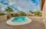 44467 W RHINESTONE Road, Maricopa, AZ 85139