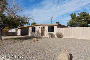 7138 E ARBOR Avenue, Mesa, AZ 85208