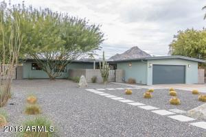 1936 E BETHANY HOME Road, Phoenix, AZ 85016