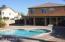 31556 N BLACKFOOT Drive, San Tan Valley, AZ 85143