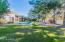 13020 N 96TH Place, Scottsdale, AZ 85260