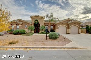 20139 E SONOQUI Boulevard, Queen Creek, AZ 85142