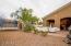 20139 E SONOQUI Boulevard, Queen Creek, AZ 85142