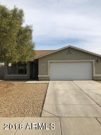 3321 S 127TH Avenue, Avondale, AZ 85323