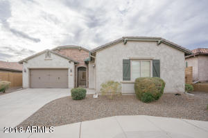 28020 N 16TH Glen, Phoenix, AZ 85085