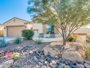 18205 W SEQUOIA Drive, Goodyear, AZ 85338