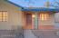1126 W Willetta Street, Phoenix, AZ 85007