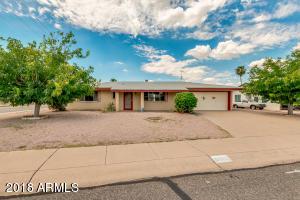 6359 E BILLINGS Street, Mesa, AZ 85205