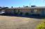 1409 E SOUTHERN Avenue, Apache Junction, AZ 85119