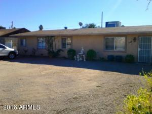 1409 E SOUTHERN Avenue, Apache Junction, AZ 85119