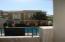 2450 W Glenrosa Avenue, 19, Phoenix, AZ 85015