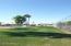 2312 N SHANNON Way, Mesa, AZ 85215