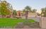 10437 N 57TH Street, Paradise Valley, AZ 85253