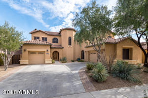 31513 N 19TH Avenue, Phoenix, AZ 85085