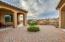 10905 E LOFTY POINT Road, Scottsdale, AZ 85262